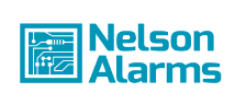 Nelson Alarms